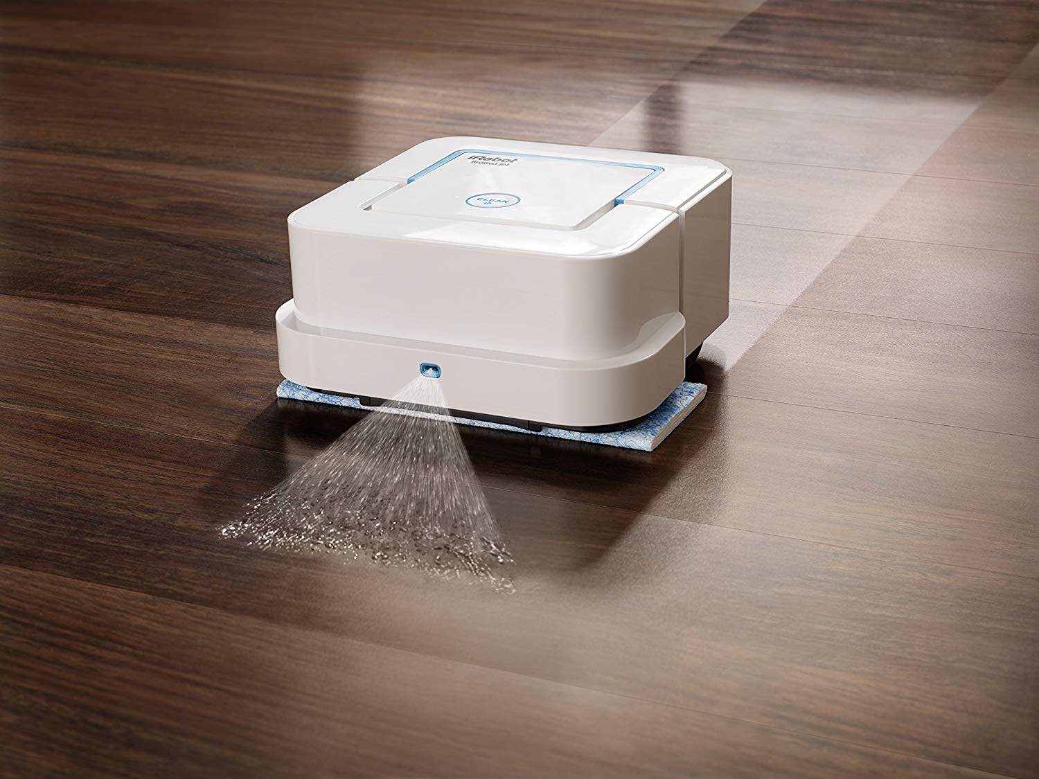 iRobot-Braava-jet-240-Superior-Robot-Mop--App-enabled-Precision-Jet-Spray-vibrating-cleaning-head-wet-and-damp-mopping-dry-sweeping-modes